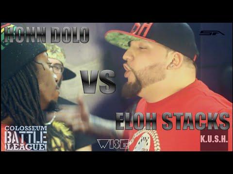 TCBL DRAFT CARD - HONN DOLO VS ELOH STACKS