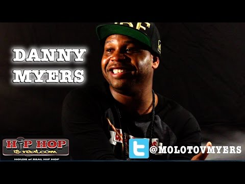 DANNY MYERS RECAPS HIS 2014 BATTLES & GIVE HIS OPINION ON JUDGED BATTLES
