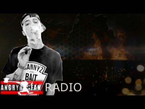 @Angryfan007 Radio - Shotty Horroh
