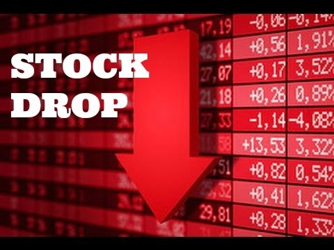 Top 5 battlers who STOCK DROPPED for 2014