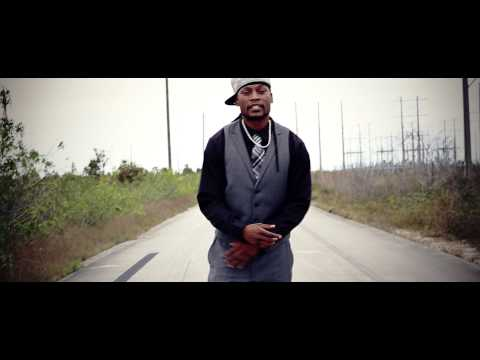 J Roots - No Shade Official Video