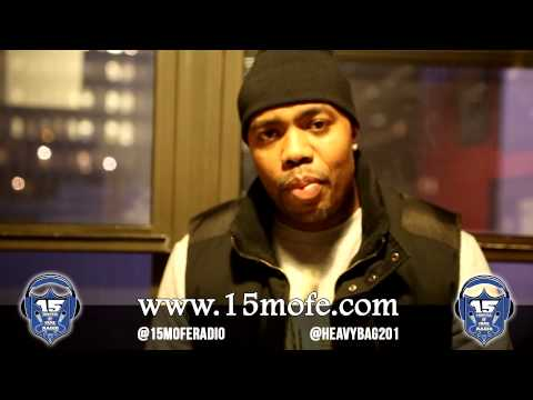 BEASLEY ANNOUNCES SMACK/URL ROOKIE VS VETS CARD & TAY ROC vs. DNA Release