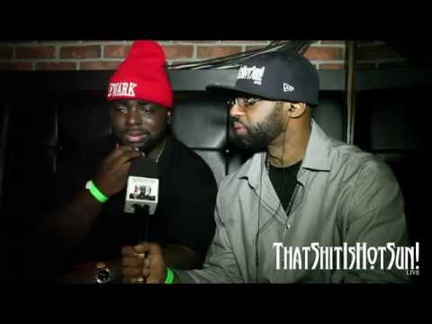 RECAP -  O Red vs OOOPs - O Red Recaps The Battle