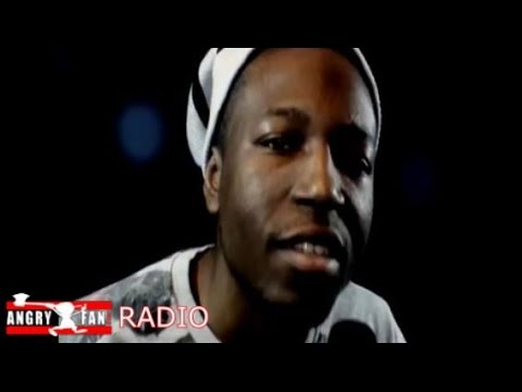 @ANGRYFAN007 - @Born_Revamped speaks on battling Xcel, his battle history, future opponents,  and more!!!