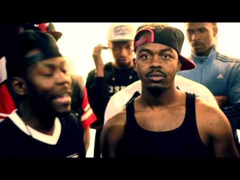 Spit Dat Heat - No Witnesses Trailer