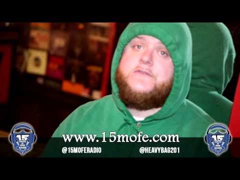 BIGG K ON THE WAR REPORT TOP BATTLERS LIST, BATTLING ON URL, CALLS CLIPS OUT FOR THE BAR EXAM & MORE