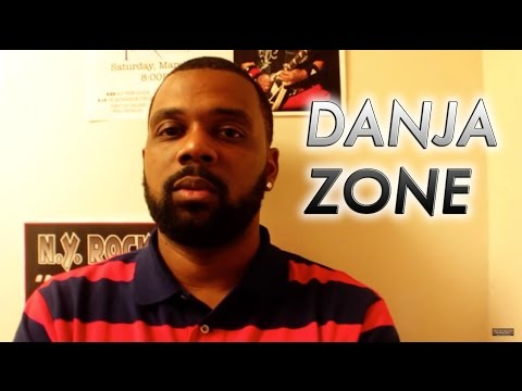 DANJA ZONE SHARES HIS HOLLOW DA DON VS CHARLIE CLIPS N.O.M.E 5 PREDICTION