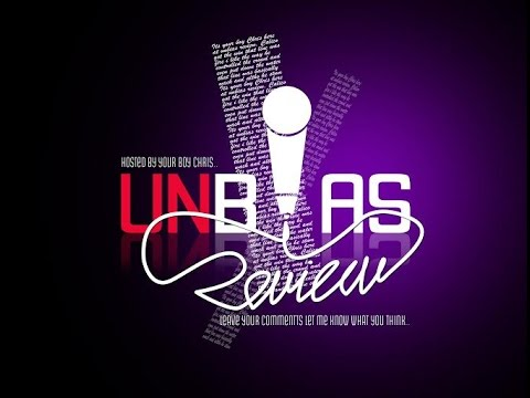 @UnbiasReview - Exclusive Kshine Rds 1,2 for Mr. Wavy ( Acapella )