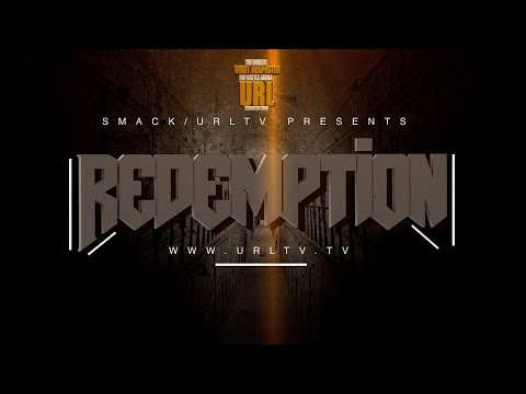 @UnbiasReview - URL Redemption Prediction blog