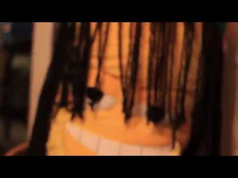 Blake Boogie- Neva Play Me/ Hands On