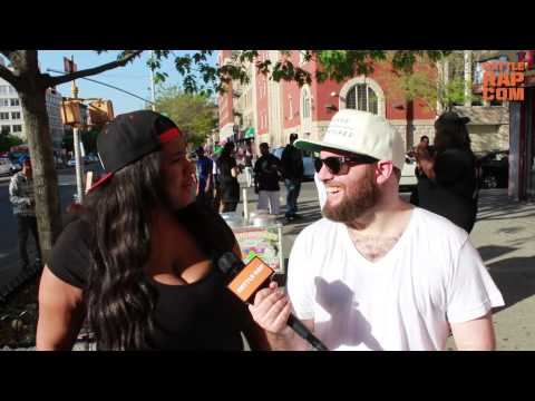 O'fficial Speaks On NOME 5, Jaz The Rapper, Ty Law vs. B Magic