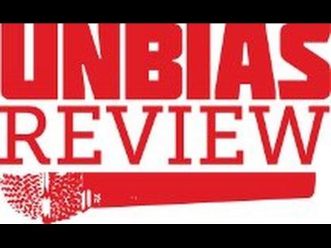 @UnbiasReview - How Murda Mook Changed Battle Rap Forever