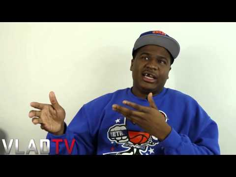 DNA: The Fans Didn't Want Me to Win & Overhyped Tay Roc at SM4