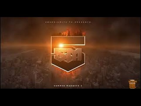 @UnbiasReview - Smack/Url SM5: Predictions and Thoughts