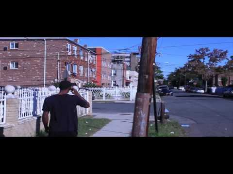 TROY MARTIN PRESENTS ..BUILDINGS EPISODE 8 ( COLD BLOODED)