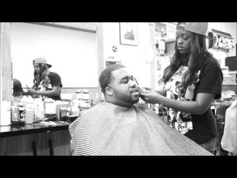In The Kut Sessions - AhDi Boom Part I