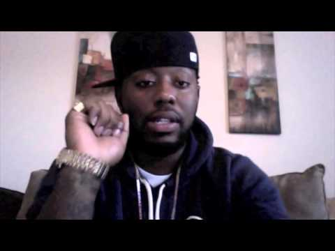 Vada Fly The Fly Report - 1st Edition