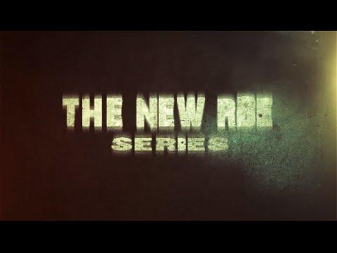 VALIDATION VOLUME 1 BATTLE RAP EVENT - RBE