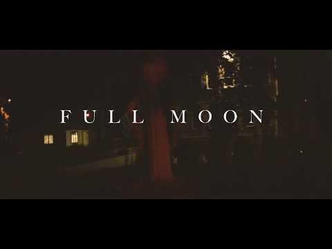 daFantom336 Full Moon - Preview 3rd Verse