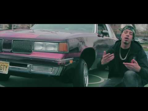 Teewhy - New Classic [Prod By OSYM]  Official Music Video