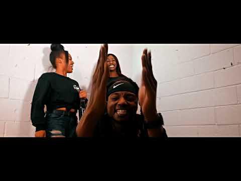 "Mack Krew "" Das It "" ( Music Video )"