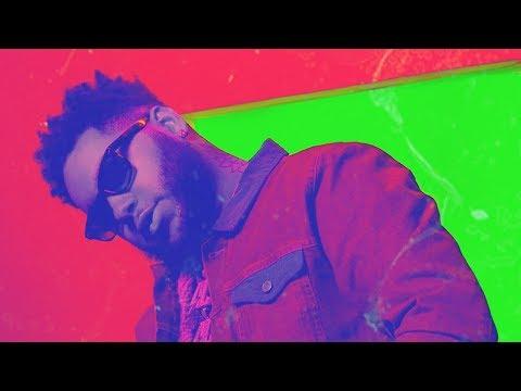 PC (Prince Chrishan) - Sin City ft. Ty Dolla $ign