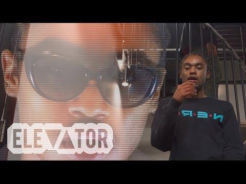 Butch Dawson ft. Rezt - Set It Up (Official Music Video)