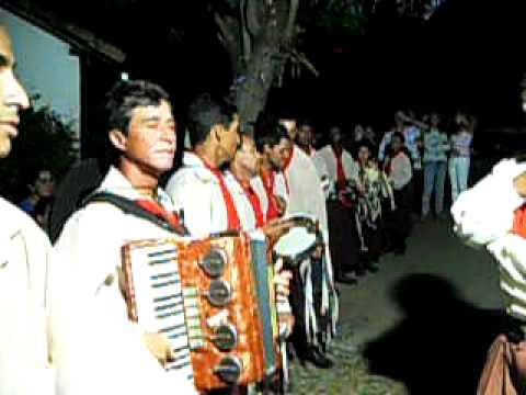 Festa do Rosario Dores do Indaia MG
