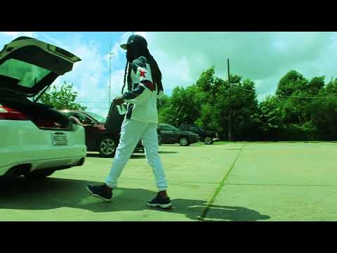 JU STUNNA & HOODY DXPE -Criminal minds(official video)