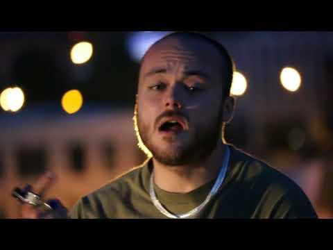 Sunday Funday - Fidem Beats (Official Music Video)