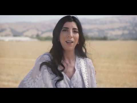 """Katie Garibaldi 