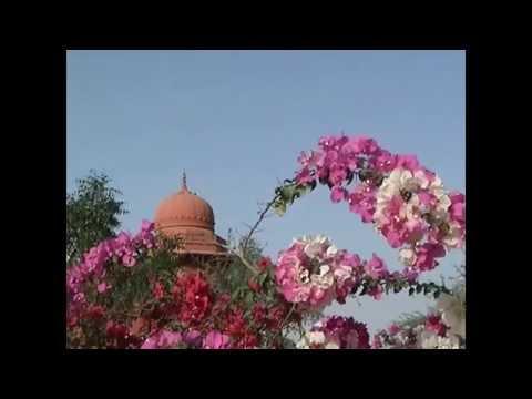 Hotels in Indien