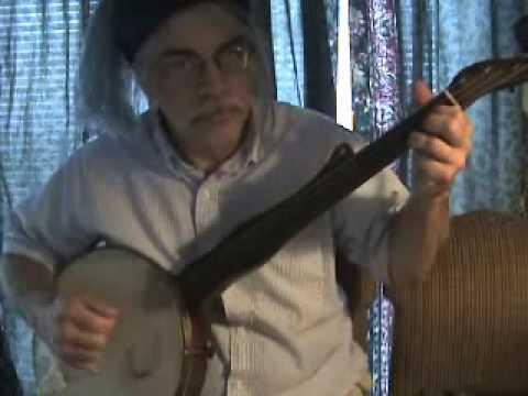 Bolton Clog Hornpipe