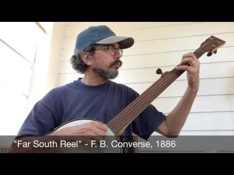 Far South Reel