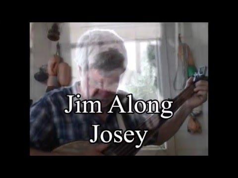 Jim Along Josie