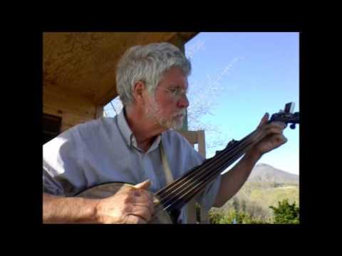 Old Dan Tucker & Grapevine Twist