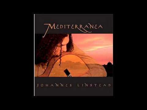 Johannes Linstead-Estrellas Sobre Ella