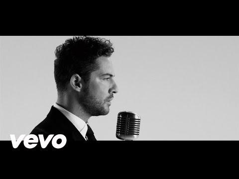 David Bisbal - Me Enamoré De Ti (Lyric)