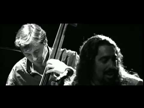 Bebo Valdes & Diego El Cigala - Obsesion