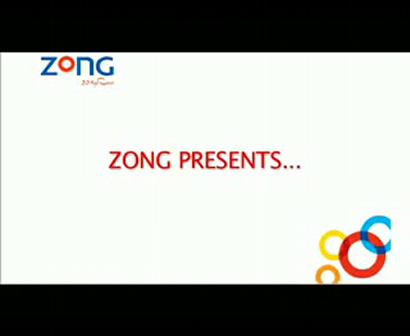 ZONG (New Song) - For Zaffi