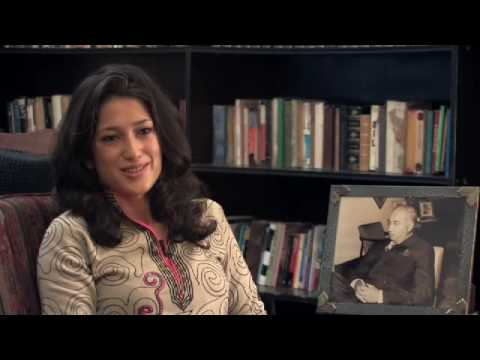 Hot Docs 2010 Trailers: BHUTTO