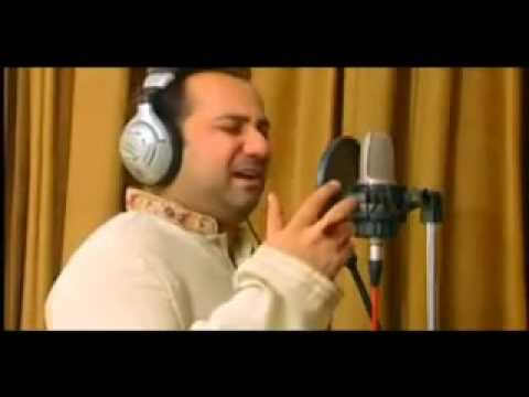 Nice Song By Rahat