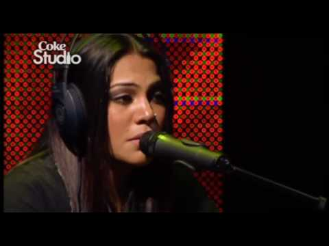 Pritam, Sanam Marvi - Coke Studio
