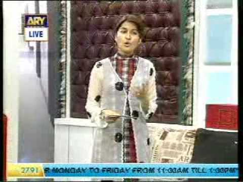 Dr. Moiz Hussain about Black Magic 29-01-2010 Part 1.mpg