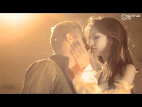 Akcent - Love Stoned