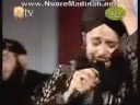 Exclusive&Awesome Owais Raza Qadri On Shab e Barat