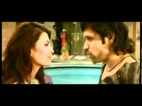 HAAL E DIL hale dil imran hashmi new movie murder 2 Full Hd VIDEO New song 2011