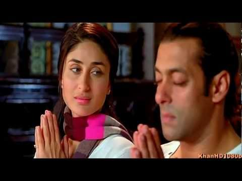 "Teri Meri - ""Bodyguard (2011) *HD* 1080p [Full Song] - Ft. Rahat Fateh Ali Khan"