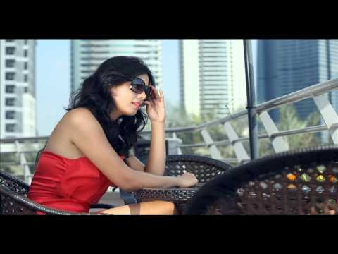 Pyar HD - J Jeet - Brand New Punjabi Songs 2012.mp4