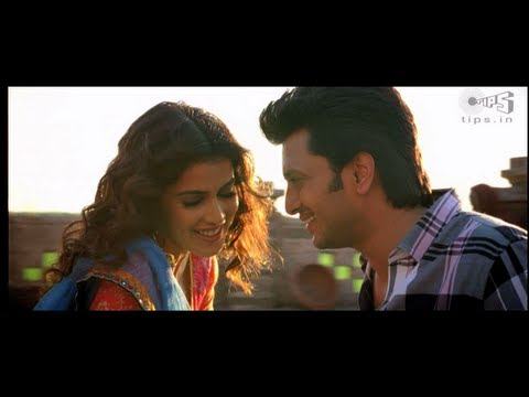 Piya O Re Piya - The Official Song Video from Tere Naal Love Ho Gaya